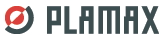 모나미의 계열사 플라맥스(주)의 로고