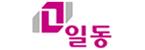 일동의 계열사 (주)일동의 로고