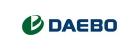 대보유통의 계열사 대보그룹의 로고