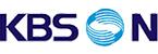 한국방송공사의 계열사 (주)케이비에스엔의 로고