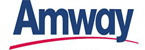 한국암웨이(주)의 기업로고