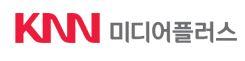 넥센의 계열사 (주)케이엔엔미디어플러스의 로고