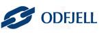 대한유화의 계열사 오드펠터미널코리아(주)의 로고