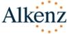 스카이레이크신성장바이아웃사모투자의 계열사 (주)알켄즈의 로고