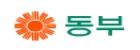DB의 계열사 동부철구(주)의 로고