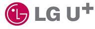 LG의 계열사 (주)씨에스원파트너의 로고