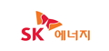 SK의 계열사 에스케이에너지(주)의 로고