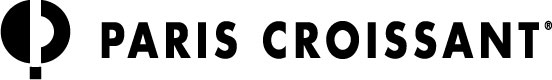 SPC의 계열사 (주)파리크라상의 로고