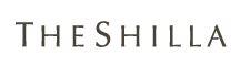 삼성의 계열사 (주)호텔신라의 로고