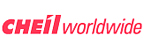 삼성의 계열사 (주)제일기획의 로고