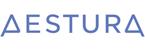 아모레퍼시픽의 계열사 (주)에스트라의 로고