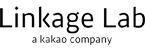 카카오의 계열사 (주)링키지랩의 로고