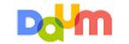 카카오의 계열사 (주)버즈피아의 로고