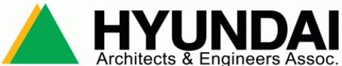 (주)현대종합설계건축사사무소