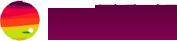 DB의 계열사 (주)디비월드의 로고