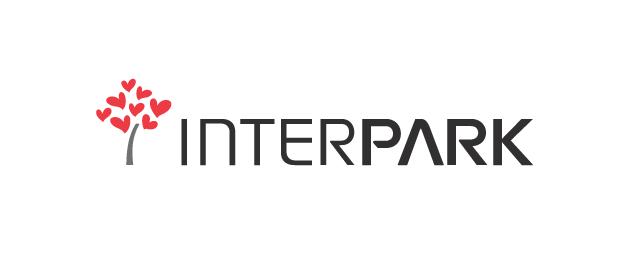 (주)인터파크