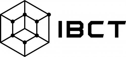 (주)블록체인기술연구소의 기업로고