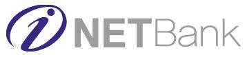 인성정보의 계열사 (주)아이넷뱅크의 로고