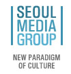 (주)서울미디어코믹스