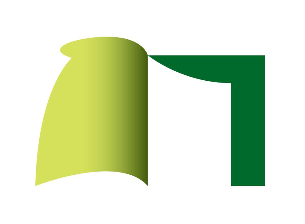 교육부의 계열사 한국고전번역원의 로고