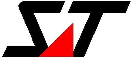세원텔레텍(주)의 기업로고
