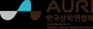 (사)한국산학연협회