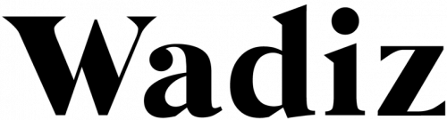 와디즈(주)