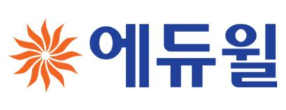 (주)에듀윌