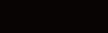 (주)가나오케이