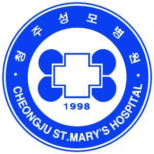 (재)청주교구천주교회유지재단 청주성모병원