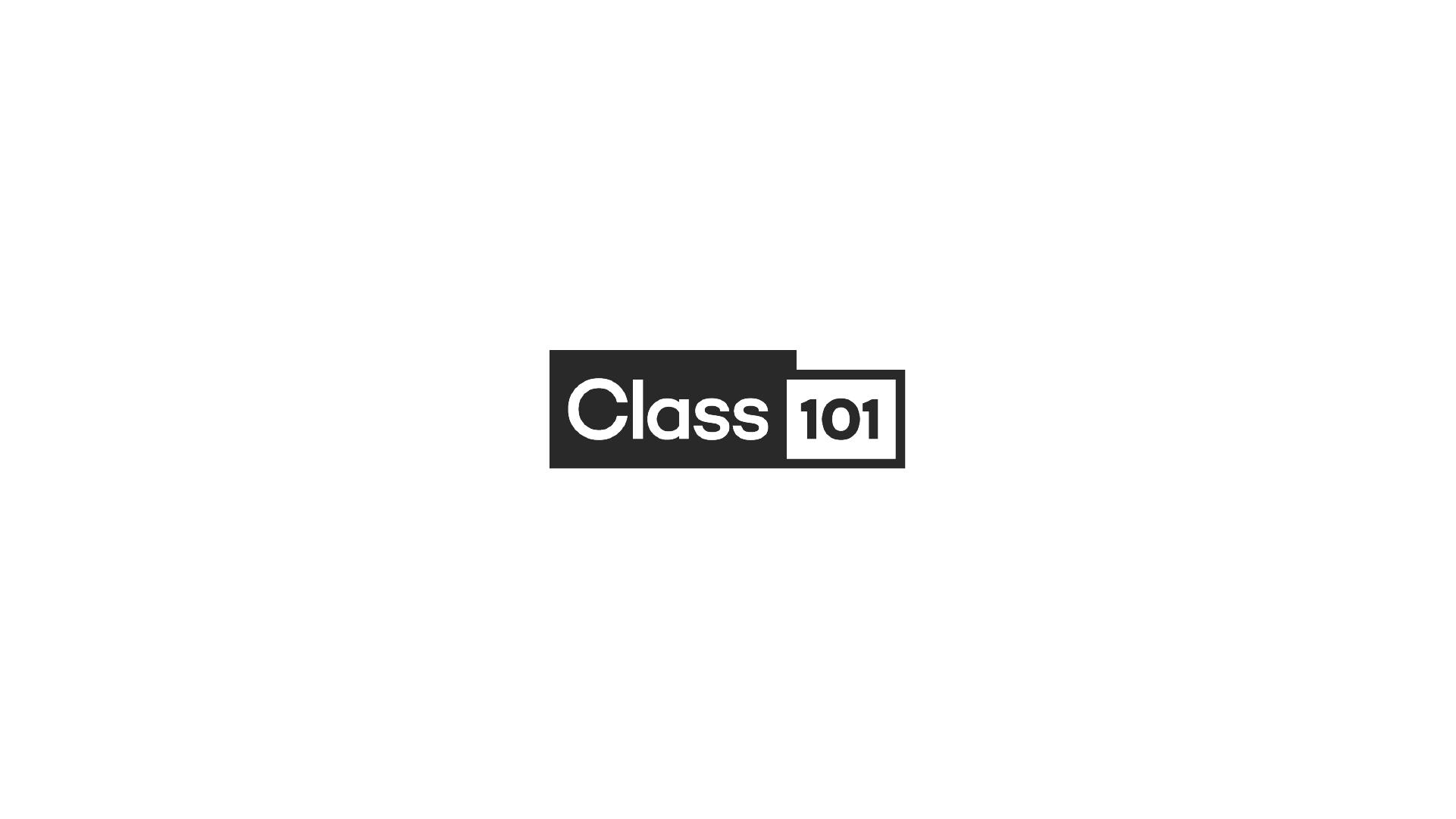 (주)클래스101