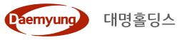 대명소노의 계열사 (주)대명소노의 로고