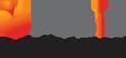 과학기술정보통신부의 계열사 (재)우체국금융개발원의 로고