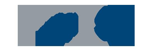 과학기술정보통신부의 계열사 한국과학기술원부설고등과학원의 로고