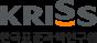 과학기술정보통신부의 계열사 (재)한국표준과학연구원의 로고