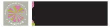 과학기술정보통신부의 계열사 국립광주과학관의 로고