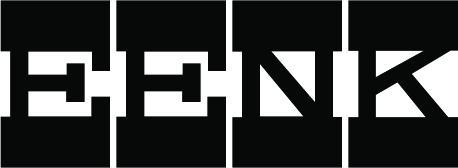 EENK (잉크)