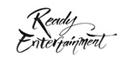카카오의 계열사 (주)레디엔터테인먼트의 로고
