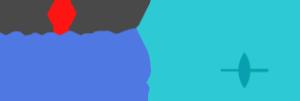 엔에이치엔의 계열사 엔에이치엔위투(주)의 로고