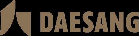대상의 계열사 대상홀딩스(주)의 로고