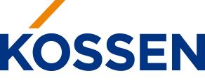 코센의 계열사 (주)코센의 로고