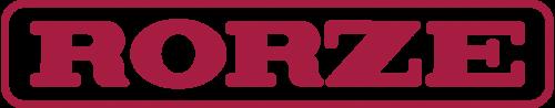로체시스템즈(주)