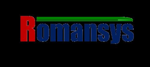 로만시스 주식회사