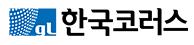 한국코러스(주)의 기업로고