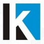 케이알씨부동산경제연구소
