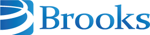 한국브룩스오토메이션(주)의 기업로고