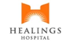 인천힐링스병원