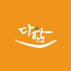 주식회사 이음이엔씨