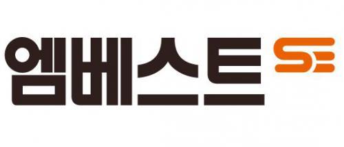 엠베스트se학원영천점