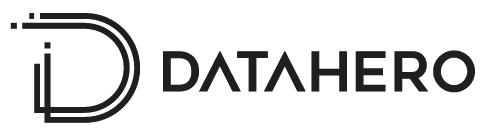 (주)데이터히어로